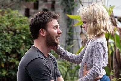 Un don excepcional: la película de amor verdadero
