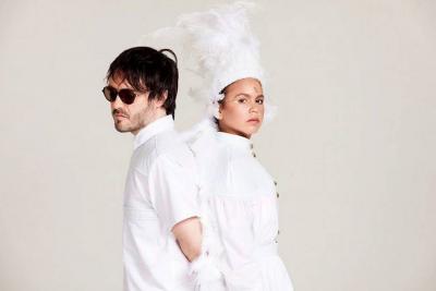 'Duele', Bomba Estéreo lanza nueva canción
