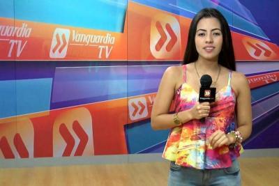 Entérese de las noticias más destacadas de este jueves en Bucaramanga y Santander