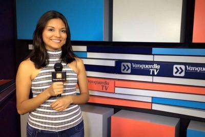 Entérese de las noticias más destacadas para este jueves en Santander