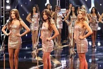 Este anuncio de las candidatas a Miss Universo de Perú conmovió al mundo