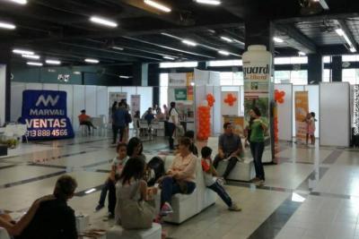 Así puede estrenar vivienda con Vitrina Inmobiliaria de Bucaramanga