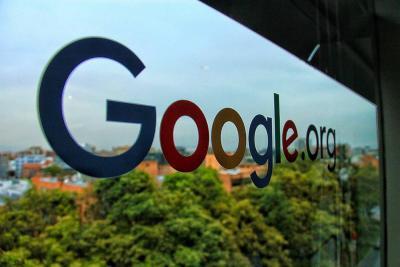 Google Colombia reveló lo más buscado en el país durante 2017