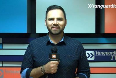 Entérese de las noticias más destacadas de este miércoles en Santander