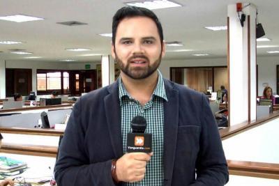 Entérese de las noticias más destacadas de este lunes en Santander