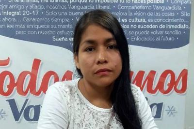 Madre en Bucaramanga denuncia que EPS dilata trasplante de corazón para su hijo