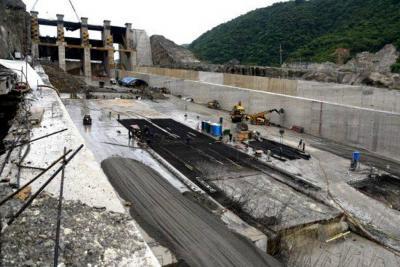 Autoridades en Antioquia piden no bajar la guardia en Hidroituango