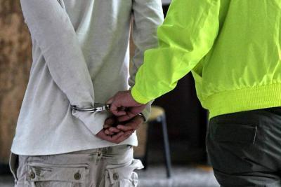 Capturadas 1016 personas por hurto de vehículos tras una operación trasnacional