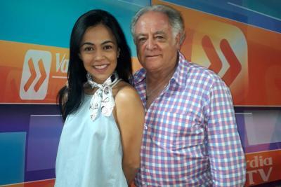 'Paso', bailando también se muere: el espectáculo de teatro, música y danza llegó a Bucaramanga