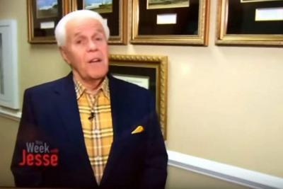 Pastor pidió donaciones para comprar avión privado de 54 millones de dólares