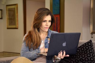"""""""La tecnología llegó para quedarse"""": exviceministra María Carolina Hoyos"""
