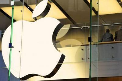 Apple presenta su nuevo teléfono más avanzado: el iPhone XS