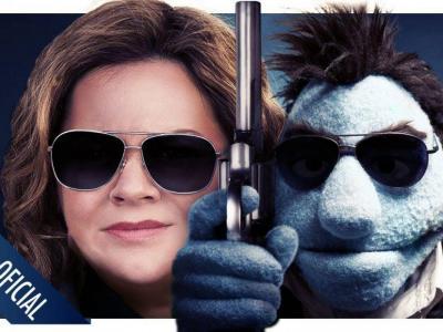 ¿Quién Mató a los Puppets?, una cinta de humor negro, misterio e inclusión