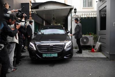 ¿Qué se sabe hasta ahora de la desaparición del periodista Jamal Khashoggi?