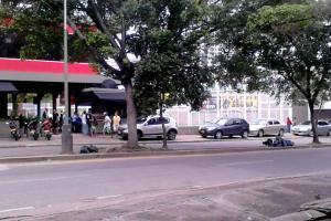 Suministrada por Andrés/VANGUARDIA LIBERAL