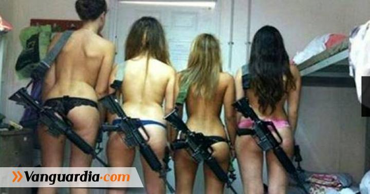 prostitutas web prostitutas chinas en santander