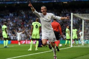 Real Madrid disputará la final de Milán, el fin del camino en la búsqueda de su undécima Copa de Europa, en la reedición, 2 años después, de la final española de Lisboa ante el Atlético de Madrid.