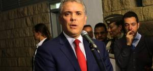 Fabián Hernández /VANGUARDIA LIBERAL