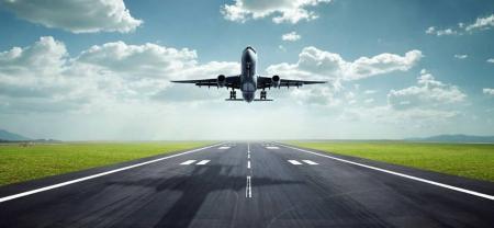 Estos son los cambios que tendrá el aeropuerto Los Pozos de San Gil