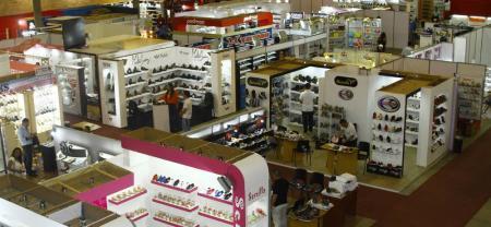 Asoinducals reúne a 428 fabricantes y productores de cuero y manufactura, de los cuales 378 están activos.