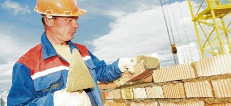 La no continuidad  de este subsidio afectaría al mercado en la demanda de esta vivienda, que se da principalmente en Bogotá, Medellín, Cali, Barranquilla, Bucaramanga e incluso en regiones aledañas como el Valle de Aburrá y Cundinamarca.