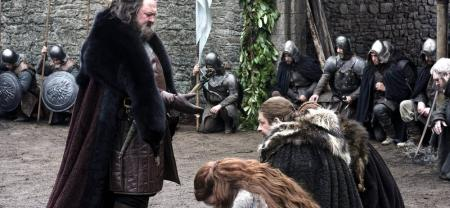 "Última temporada de ""Game of Thrones"" se estrenará en abril de 2019"