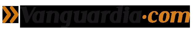 Resultado de imagen para logo vanguardia liberal