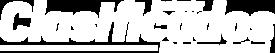 Logo Clasificados